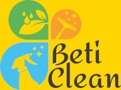 Beti Clean Firma Sprzątająca